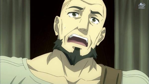 「盾の勇者の成り上がり」6話感想 (5)