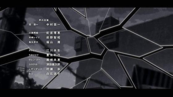 「ワールドトリガー」2期 3話感想(ワートリ 76話) (185)