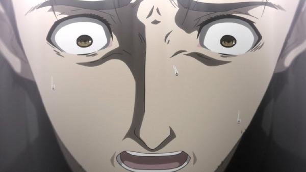 「シュタインズ・ゲート ゼロ」6話感想 かがりも加わり初詣&パーティ!和やかをぶち壊す襲撃!!(画像)