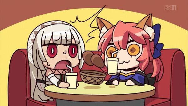 アニメ『マンガでわかる!Fate Grand Order』感想 (66)