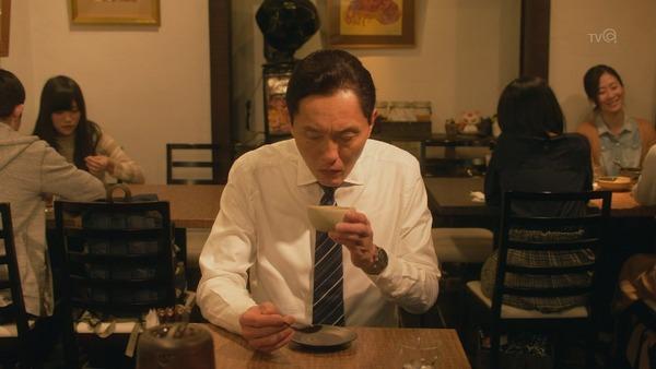 「孤独のグルメ Season6」3話 (41)