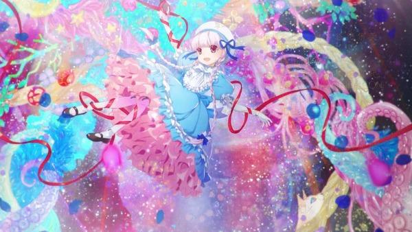 「FateEXTRA Last Encore」6話 (53)
