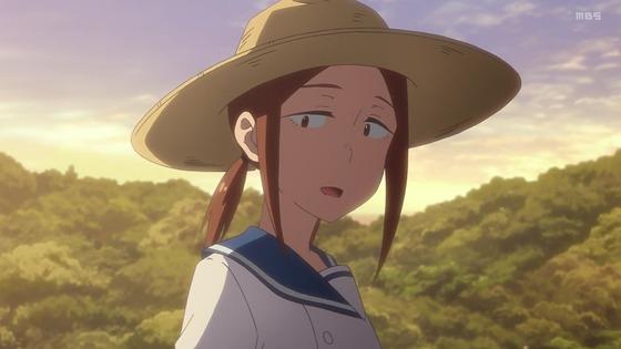 「放課後ていぼう日誌」第11話感想 画像  (59)