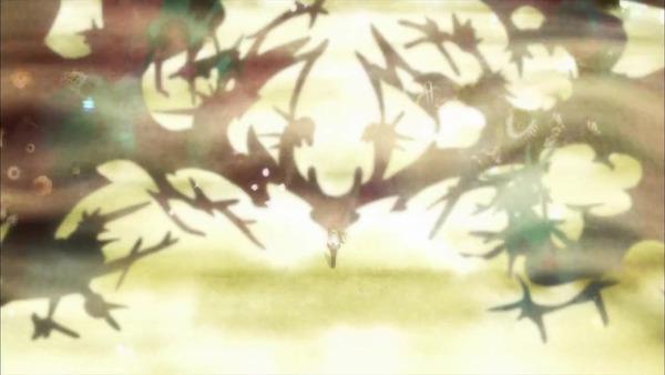 「まどか☆マギカ」12話 最終回感想 (187)