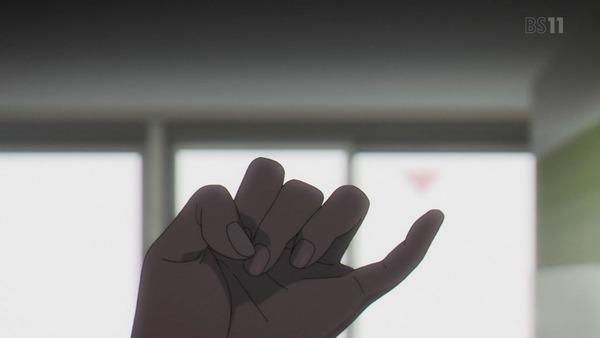 「ブギーポップは笑わない」10話 感想 (43)