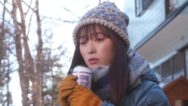 ドラマ版「ゆるキャン△」第8話感想 画像 (110)