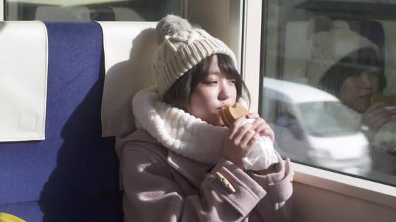 ドラマ版「ゆるキャン△2」2期 1話感想 (79)