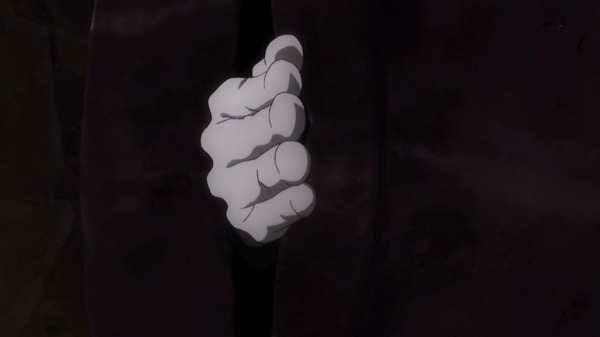 「オーバーロードⅡ」(2期)9話 (6)