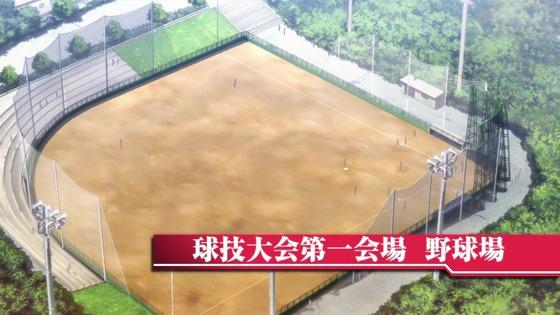 「Angel Beats!」第4話感想  (100)