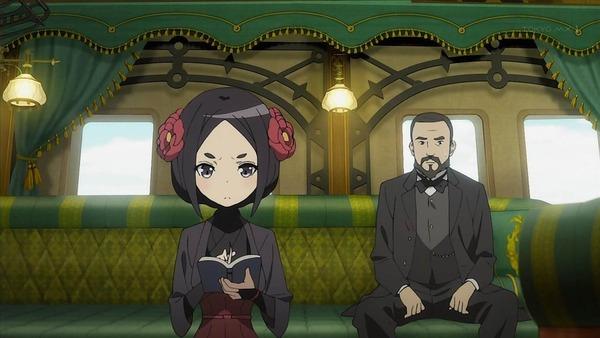 「プリンセス・プリンシパル」5話 (23)