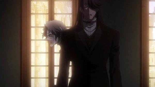 「血界戦線 & BEYOND」2期 5話 (48)