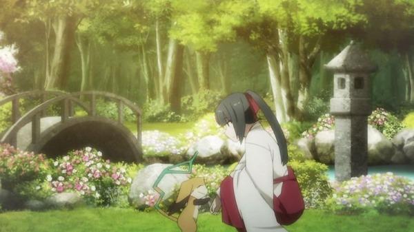 「刀使ノ巫女」18話感想 (35)