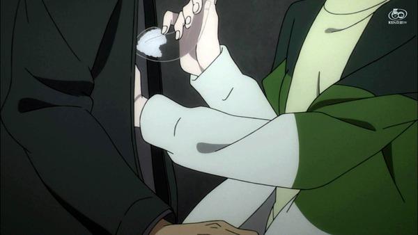 「ブギーポップは笑わない」7話 感想 (4)
