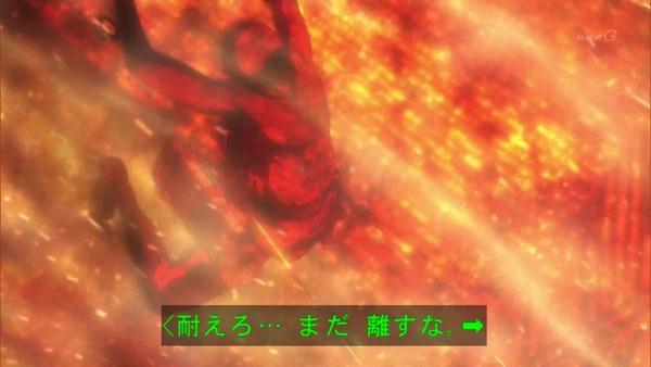 「進撃の巨人」54話感想  (58)