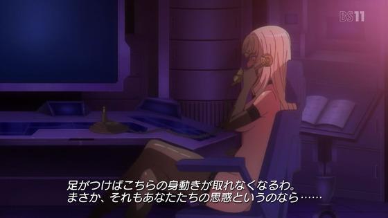 「戦姫絶唱シンフォギア」7話 (81)