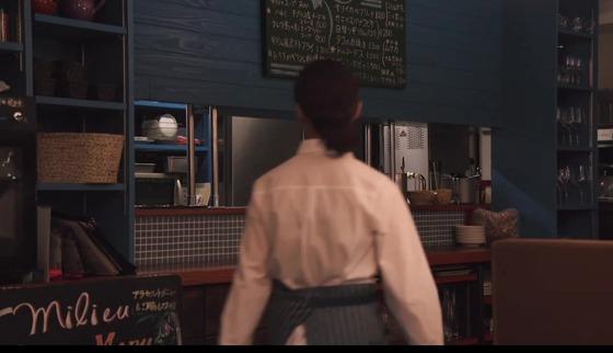 「孤独のグルメ Season9」3話感想 (64)