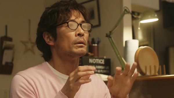 「きのう何食べた?」6話感想 (138)