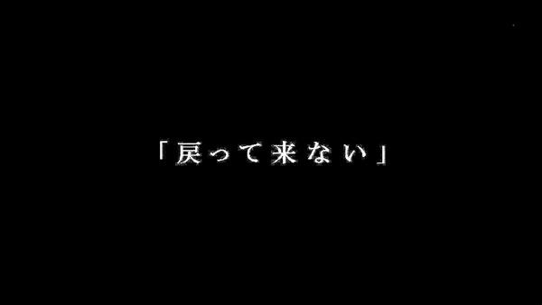 「ヴァイオレット・エヴァーガーデン」2話 (66)