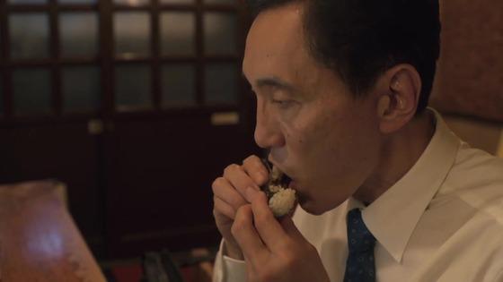 「孤独のグルメ Season9」8話感想 (126)