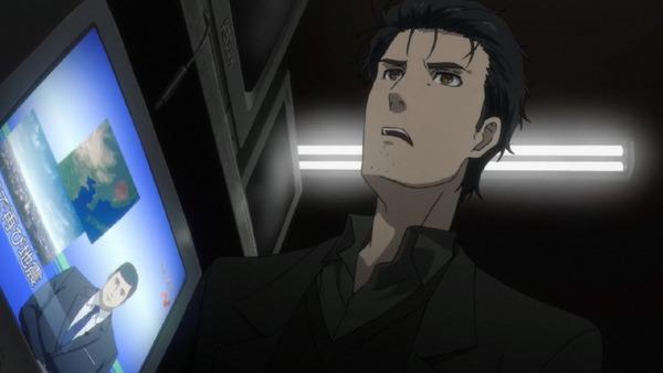 「シュタインズ・ゲート ゼロ」7話感想 (50)