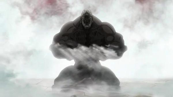 「キルラキル」第9話感想 (88)