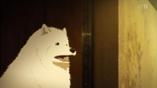 「キノの旅」2話 (53)