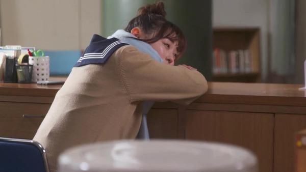 ドラマ版「ゆるキャン△」第6話感想 画像 (5)