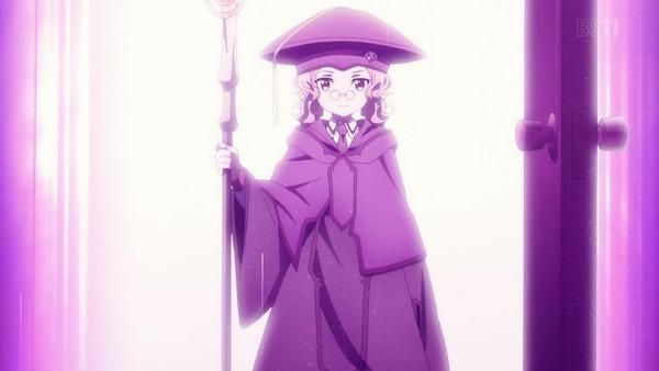 「アリシゼーション」SAO3期 22話感想 (52)