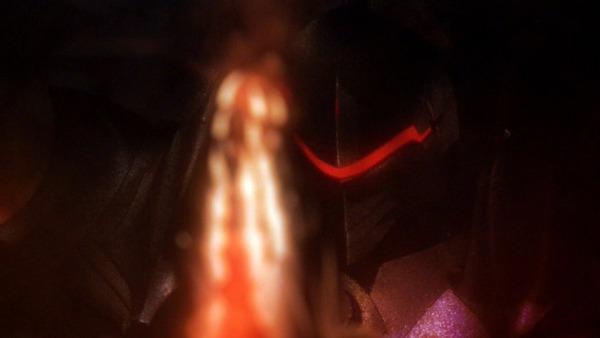「FateZero」23話 (34)