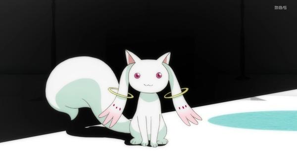 「まどか☆マギカ」8話感想 (46)