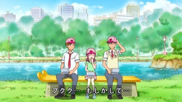 「HUGっと!プリキュア」34話感想  (35)