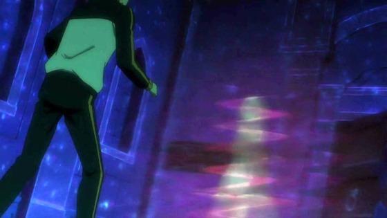 「リゼロ」第37話感想 (89)