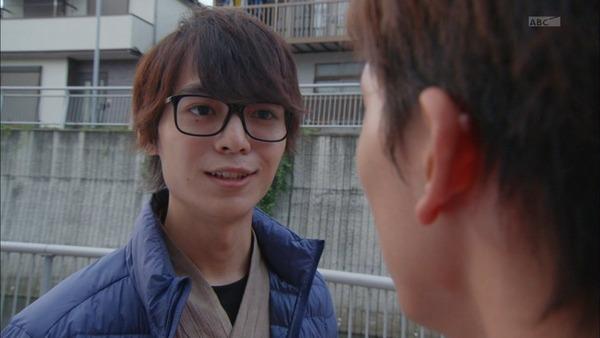 仮面ライダーゴースト (24)