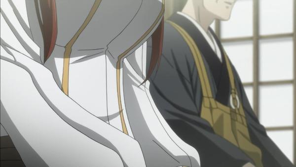 「シュタインズ・ゲート ゼロ」4話感想  (62)