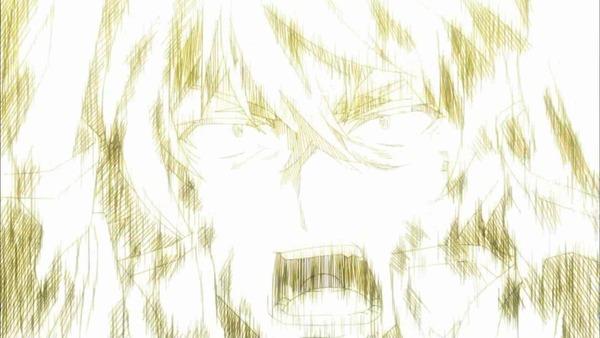 「盾の勇者の成り上がり」18話感想 (81)