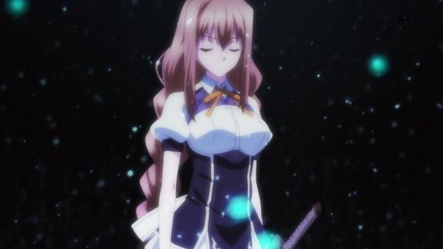 落第騎士の英雄譚 (46)