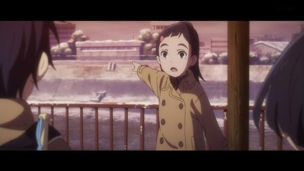 「僕だけがいない街」10話感想 (7)