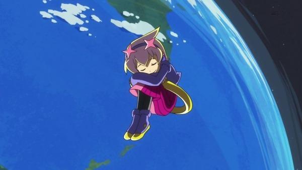 コンクリート・レボルティオ 超人幻想 (58)