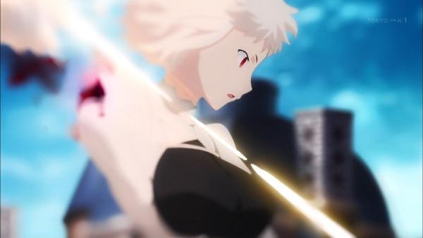 Fate/stay night [UBW] (34)