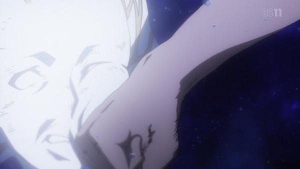 「とある魔術の禁書目録Ⅲ」3期 26話感想 (37)