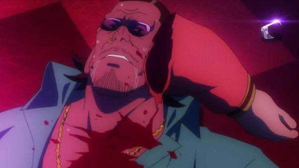 「血界戦線 & BEYOND」2期 3話 (43)