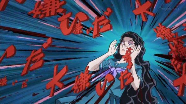 「ジョジョの奇妙な冒険 ダイヤモンドは砕けない」9話感想 (25)