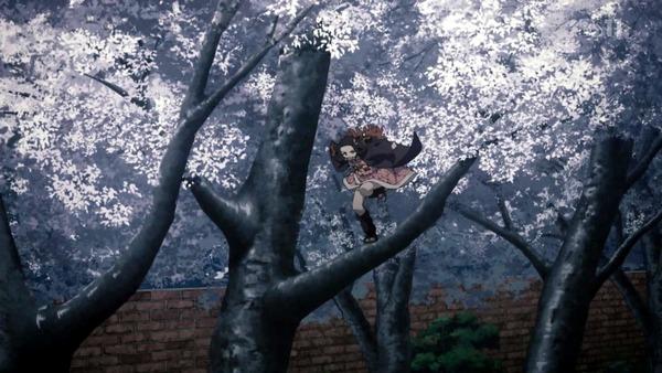 「鬼滅の刃」9話感想  (67)