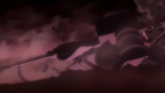 「ヱヴァンゲリヲン新劇場版序」感想 (600)