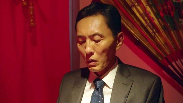 「孤独のグルメ  Season8」1話感想 (24)