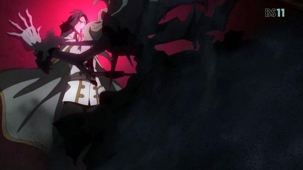 「FateApocrypha」12話 (14)