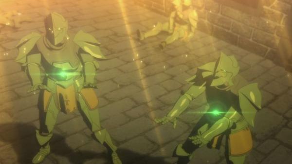 「神撃のバハムート VIRGIN SOUL」2話 (78)