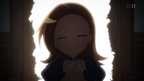 「乙女ゲームの破滅フラグしかない悪役令嬢」はめふら1話 (79)