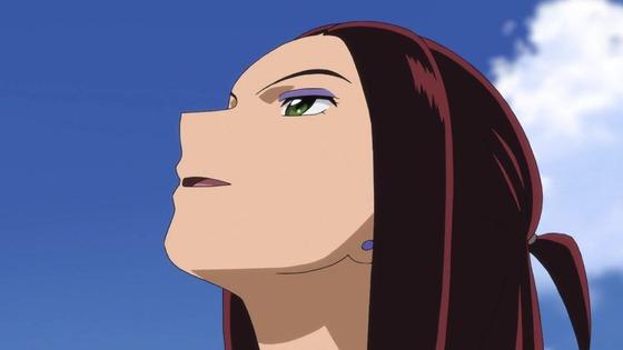 「半妖の夜叉姫」第7話感想 画像  (45)