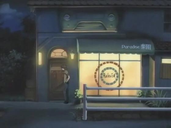 「蒼穹のファフナー」第2話感想 (81)